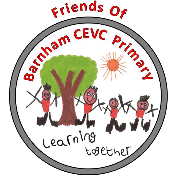 Friends of Barnham School - Thetford