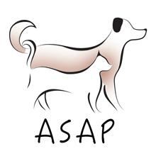 ASAP - Alhama Street Animals Protection