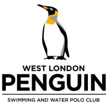 West London Penguin