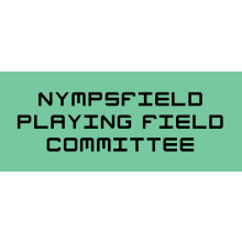Nympsfield Playing Fields