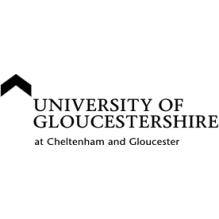 Gloucestershire Universities - Edinburgh Fringe Festival 2014