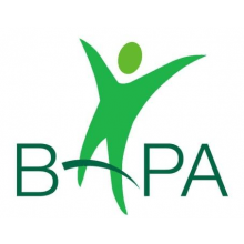 Bovingdon Academy Parents Association