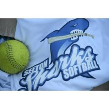 Sefton Softball