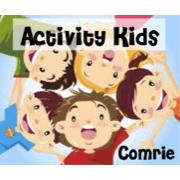 Activity Kids Comrie