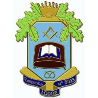 Clarendon Masonic Lodge Benevolence