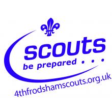 4th Frodsham Scouts