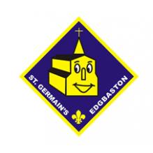 74th Birmingham Scout Group