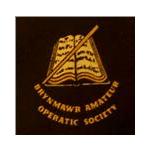 Brynmawr Amateur Operatic Society