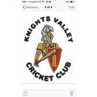 Knights Valley Cricket Club