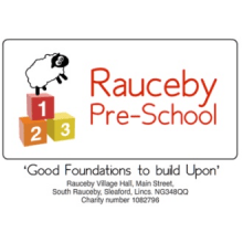 Rauceby Pre School - Sleaford