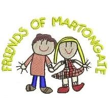The Friends of Martongate Primary School - Bridlington