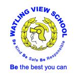 Watling View School, St Albans