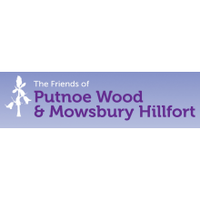 Friends of Putnoe Wood and Mowsbury Hillfort