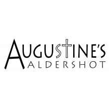 St. Augustine's Church, Aldershot
