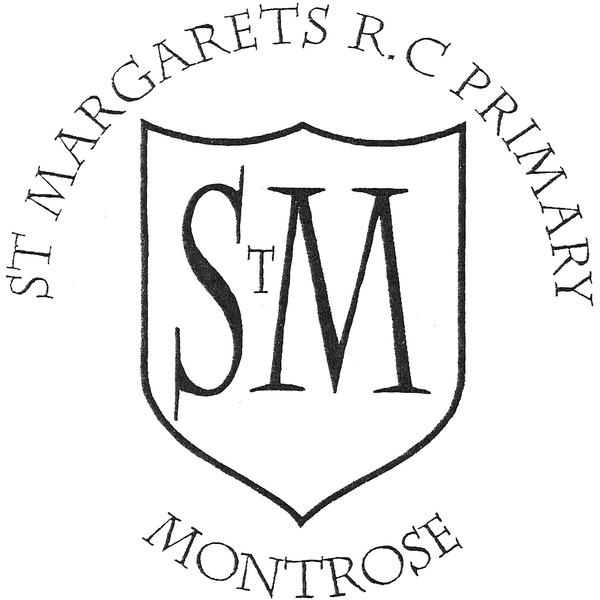 St Margarets RC Primary School Parent Council - Montrose