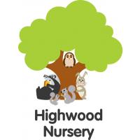 Highwood Nursery - Brockenhurst