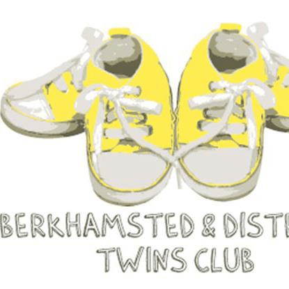 Berkhamsted Twins Club