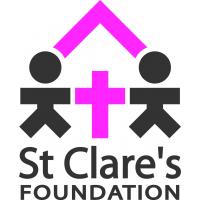 St Clare's Foundation Childrens Orphanage Kenya