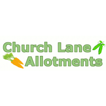 Church Lane Allotments - Leeds