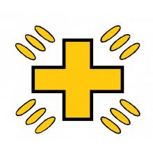 Amber Cross Trust