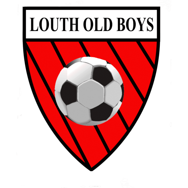 Louth Old Boys FC
