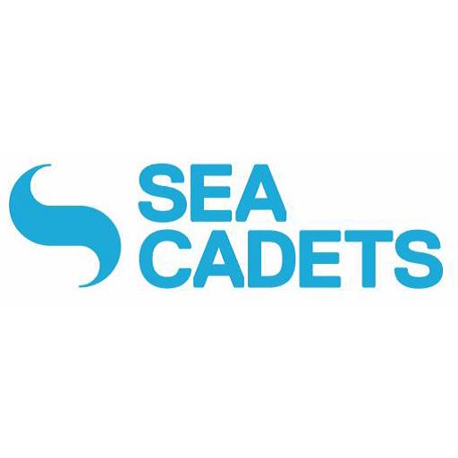 Banbury Sea Cadets