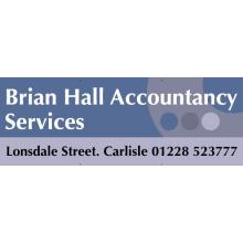 Brian Hall Accountancy