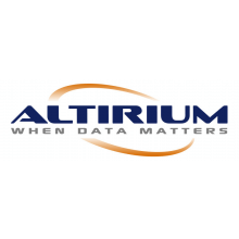 Altirium Limited