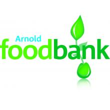 Arnold Foodbank