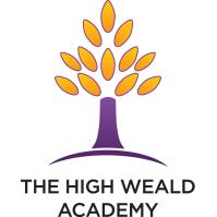 High Weald Academy - Cranbrook