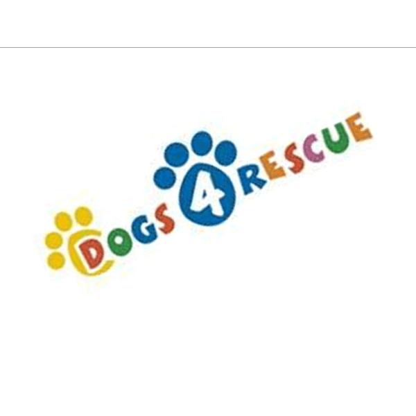 Dogs 4 Rescue