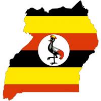 Project Uganda 2014 - Rebecca Lowe