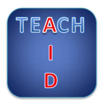 TeachAid