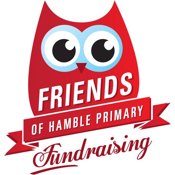 Friends Of Hamble Primary School - Southampton