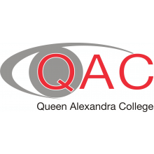 Queen Alexandra College - Birmingham