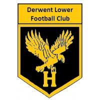 Derwent Hunters