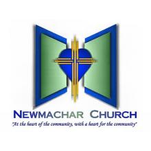 New Machar Parish Church -  Aberdeen