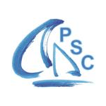 PSC - Prestwick Sailing Club Sailing For All  Appeal