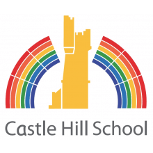 Castle Hill School - Huddersfield
