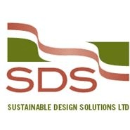Sustainable Design Solutions Ltd