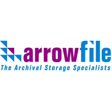 Arrow file