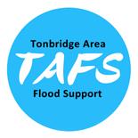 Tonbridge Area Flood Support Fund