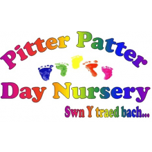 Pitter Patter Day Nursery - Llanidloes