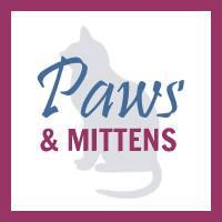 Paws and Mittens