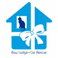 Bow Lodge Cat Rescue