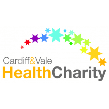 Cardiff and Vale Health Charity