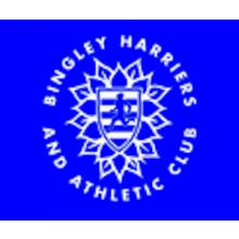 Bingley Harriers