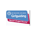 Girlguiding Heaton Chapel District