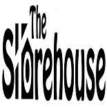 The Storehouse - Kilsyth