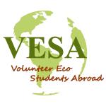 VESA Africa 2014 - Hannah White